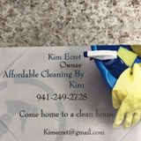 Very Meticulous Housecleaner, 15 years experience
