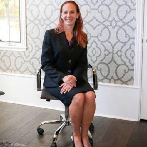House Sitter Provider Jill C's Profile Picture
