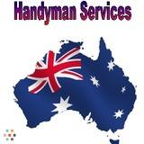 Down Under Handyman Services