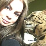 Most Loving Cat and Dog Sitting Professional in Sugar Land