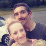 Hi I am LaShawna. And my husband is aAdam. Were a hard working team, that will come in and clean the way you want!