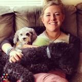 Dog Walker, Pet Sitter in Fremont