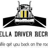 My Name is Frank A recruiter with Umbrella Driver Recruiters we are looking for Class-A Drivers for a local Driving Job.