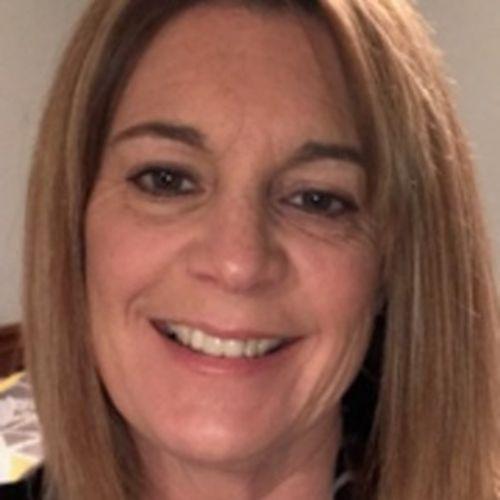 Child Care Provider Casey M's Profile Picture