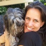 For Hire: Trustworthy Pet Sitter, walker & trainer