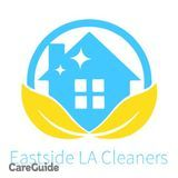 Hiring Experienced, Professional House Cleaners