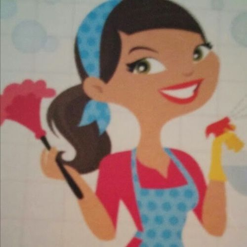 Housekeeper Provider Tyra Goodwin's Profile Picture