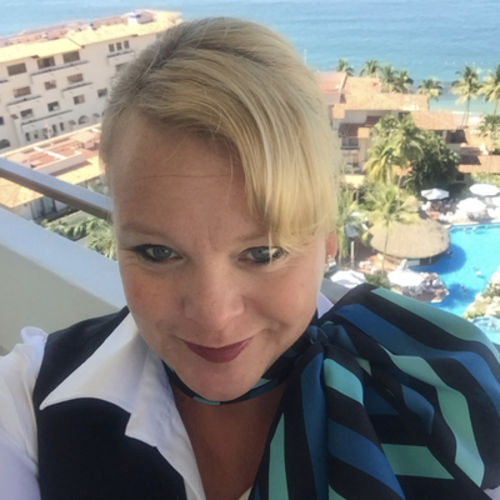 House Sitter Provider Tammy S's Profile Picture