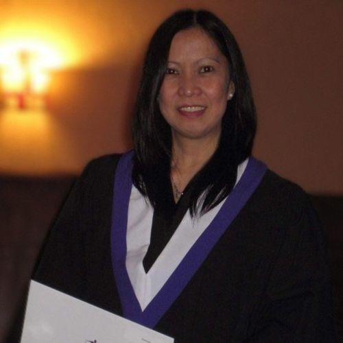Elder Care Provider Arlene B's Profile Picture