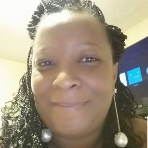 Elder Care Provider Roseanne W's Profile Picture
