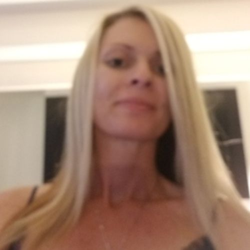 Housekeeper Provider Shawna K's Profile Picture