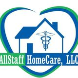 AllStaff HomeCare offers skilled and non-skilled services to clients throughout the Denver Metro area.