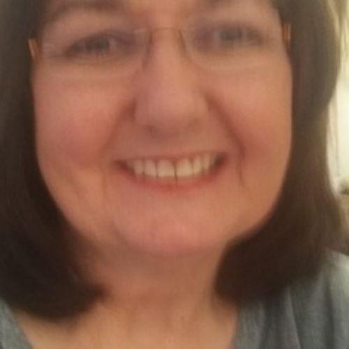 Pet Care Provider Suzanne H's Profile Picture