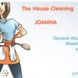 Housekeeper in Burbank
