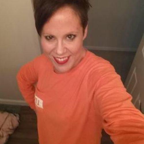 Child Care Provider Stacy Soumare's Profile Picture