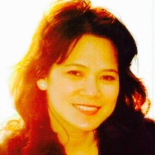 Elder Care Provider Josephine Salvador's Profile Picture