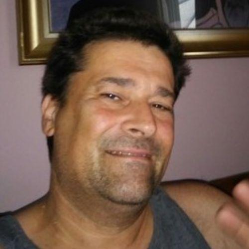 Handyman Provider Arthur A's Profile Picture