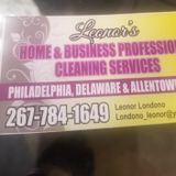 Philadelphia Home Cleaning Provider Interested In Being Hired