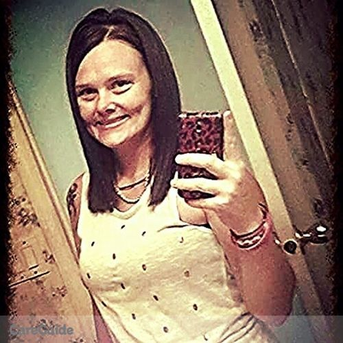 Housekeeper Provider Nicole Carroll's Profile Picture