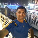 Shaikh A