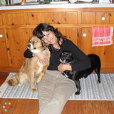 Dog Walker, Pet Sitter in Williamsburg
