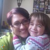 Babysitter, Nanny in Goldsboro