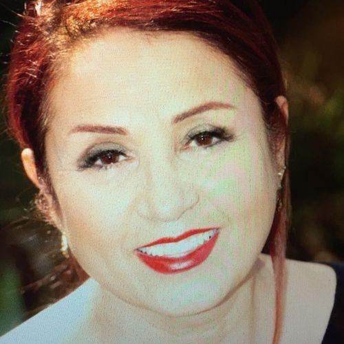Child Care Provider Shahla Khodakarami's Profile Picture