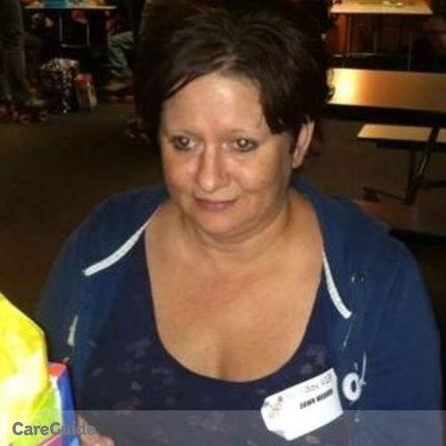 Child Care Provider Dawn Weaver's Profile Picture