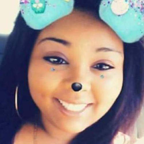 Pet Care Provider Danielle N's Profile Picture