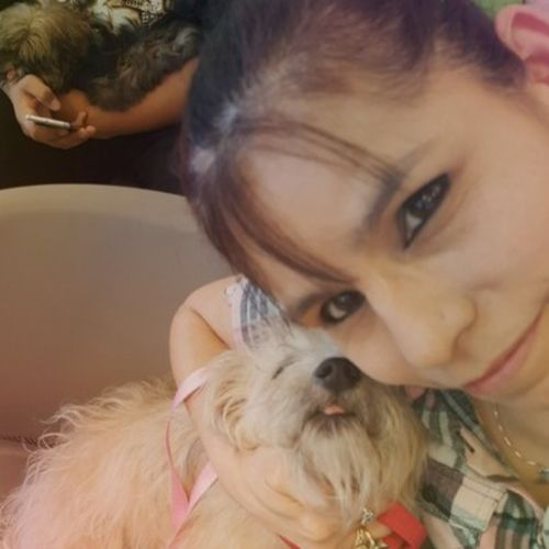 Pet Care Provider Jo Ann R Gallery Image 2
