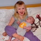 Babysitter Job, Nanny Job in Calgary
