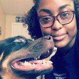 Honest Pet Supervisor in Henderson, North Carolina