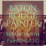 Painter in Baton Rouge