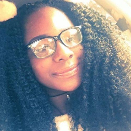 Child Care Provider Nia Day's Profile Picture