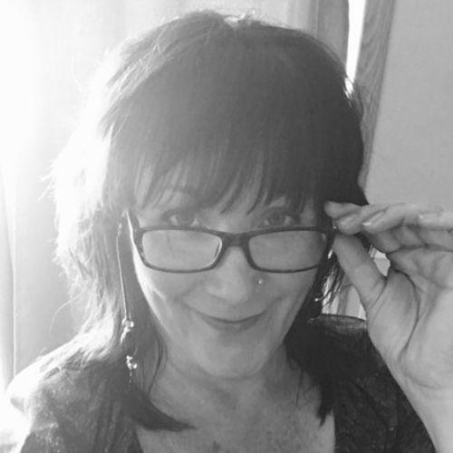 Elder Care Provider Laurie Grieve's Profile Picture