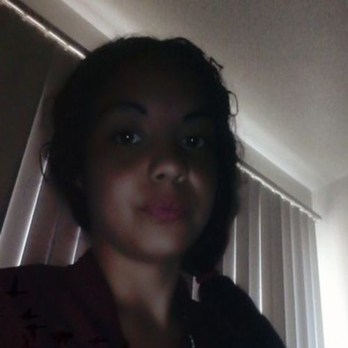 Housekeeper Provider Gracie Montes's Profile Picture