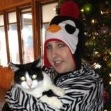 For Hire: Passionate Cat/ Dog Sitter in Kokomo or Lafayette Location