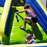 Babysitter in Beaver Dam