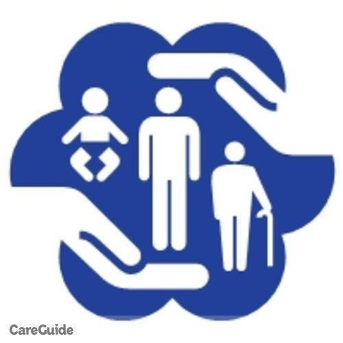 Elder Care Provider Comfort Sitters's Profile Picture