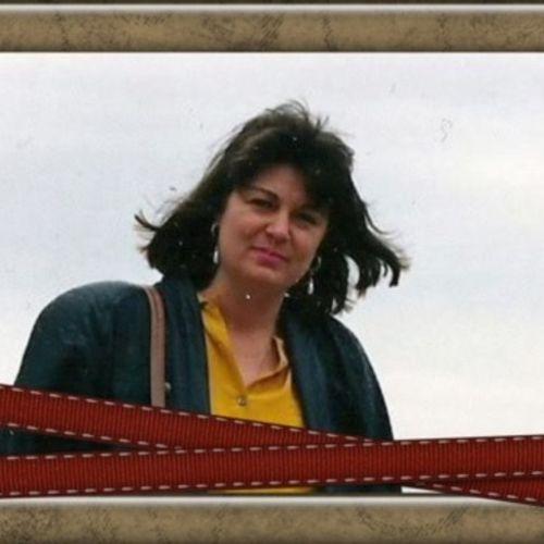 Canadian Nanny Provider Lina Serarimova's Profile Picture