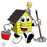 House Cleaning Company in Oshawa