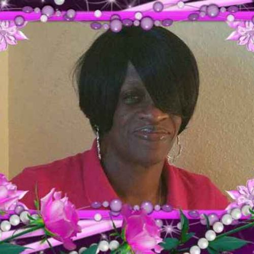 Housekeeper Provider Zonah Marie Dabney's Profile Picture