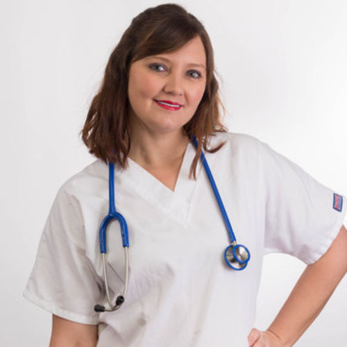 Housekeeper Provider Nicole Morrison's Profile Picture