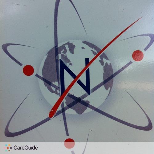 Electrician Provider Manuel Negrete's Profile Picture