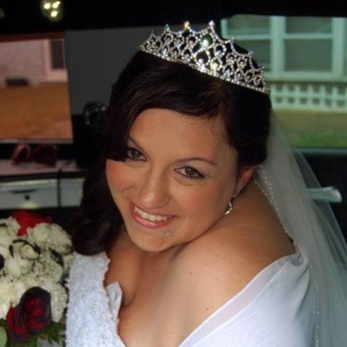 Child Care Provider Jacqueline Arana's Profile Picture