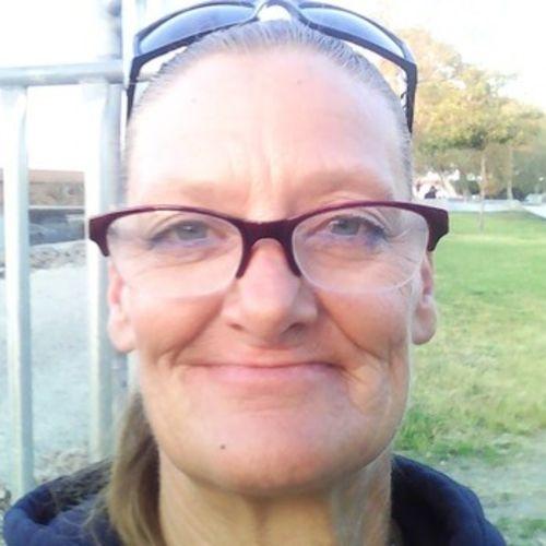 House Sitter Provider Roberta Wilson's Profile Picture