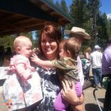 Babysitter, Nanny in Oroville