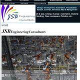 Design, development & Implementation of PLC/HMI/SCADA/DCS & Electrical