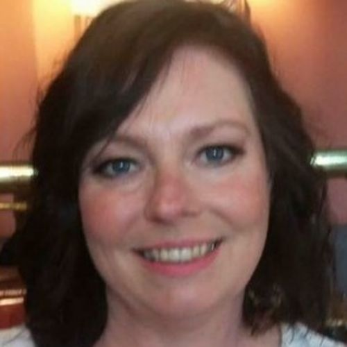 Housekeeper Provider Lori L's Profile Picture
