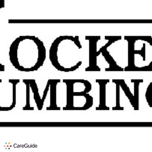 Plumber Job Hockers Plumbing Hockers's Profile Picture